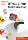future.talk 2010