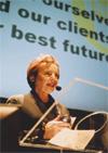 future.talk 2001