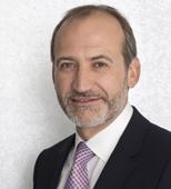 Alejandro Plater