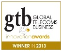 GTB_Innovation_Award_Winner_2013