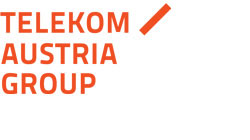 Telekom Austria Group Image Video